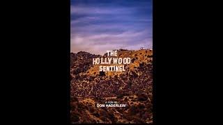 Crack | Crack House | Neighborhood Watch | 1980s | Documentary Film