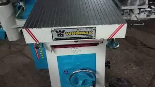 Wudmax Smart Series WJT 13 MODEL