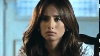 أنغام | مبحبش | زينة - فيلم بنتين من مصر
