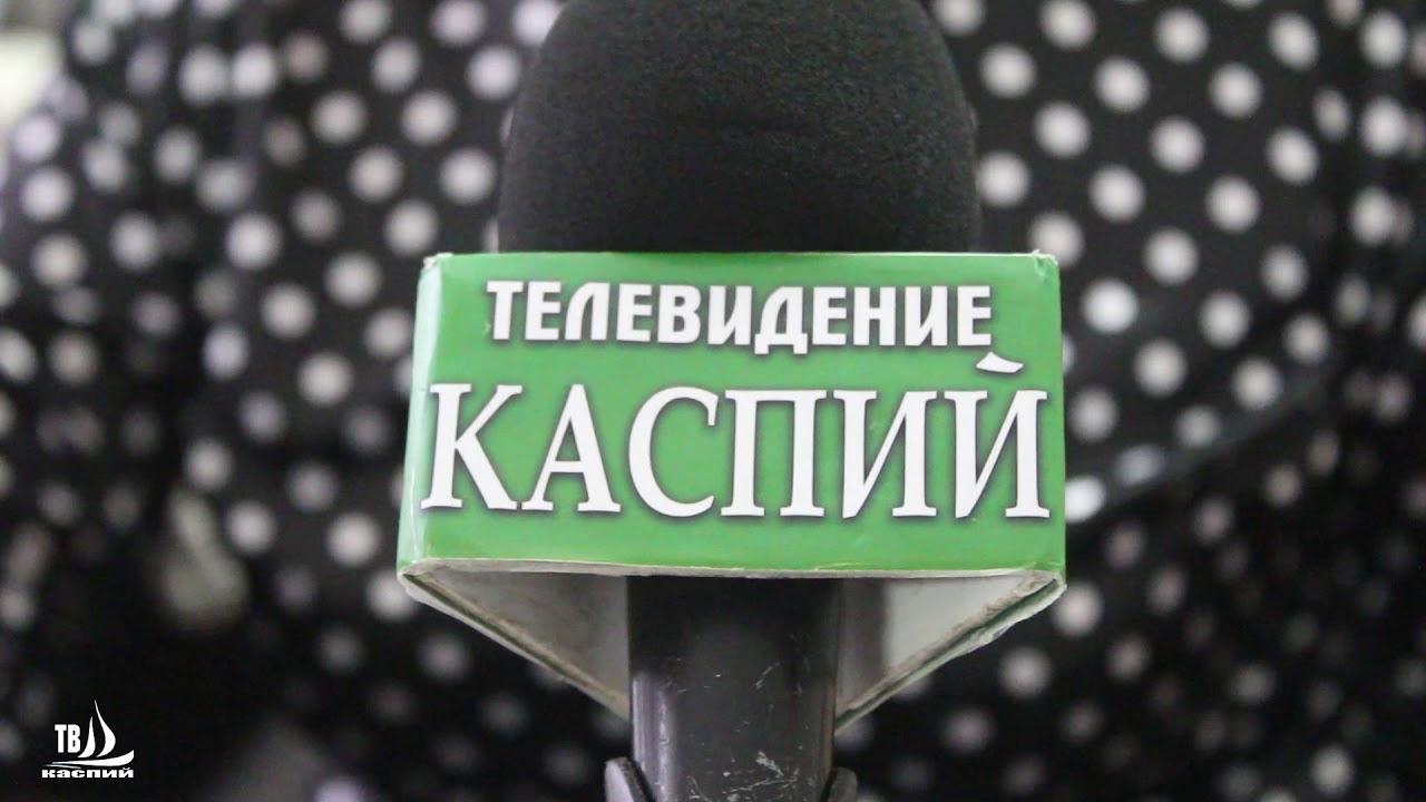 Старший судебный пристав москвы свао марьина роща