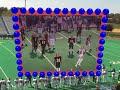 #91- Curtis Brown, Morgan Park HS, 2007 Highlight video