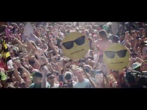 DJ Snake - Propaganda