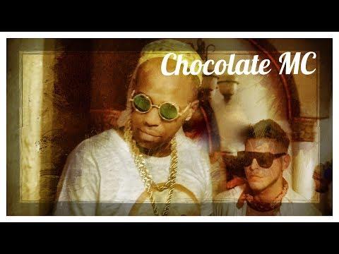 CHOCOLATE MC-LO ULTIMO DE CHOCOLATE