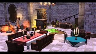 dragon-s-prophet-bydleni