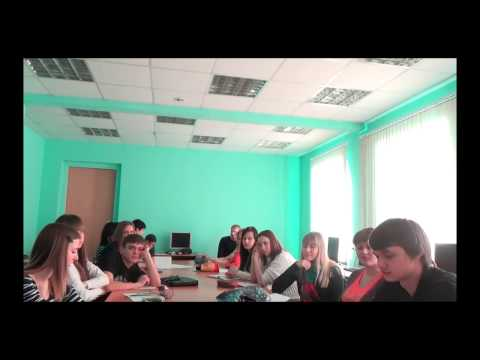 Социалогия и политология