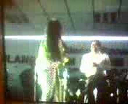 Free Download Fauziah Latiff In Concert 1990 Mp3 dan Mp4