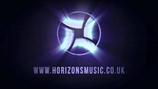 Hydro & Halogenix - Disillusioned / Trieste [Horizons music 49]