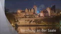 Trailer Bernburg an der Saale