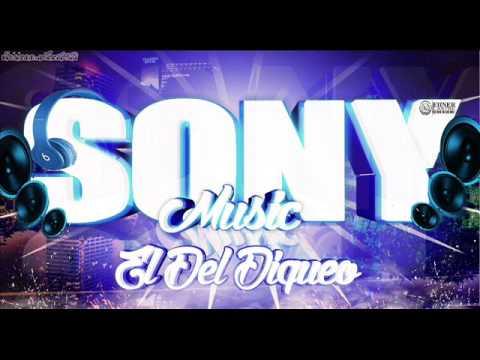 # EL HUMO # Adony El De Lapauta (#OFFCIAL#) Sony MUSIC