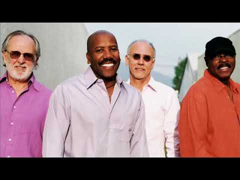 Download Fourplay & El DeBarge - After The Dance