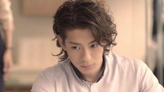 No.6オフィシャルサイト http://avex.jp/no6/ ○楽曲ダウンロードはコチ...