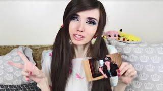 EL CASO DE EUGENIA COONEY | La Anorexia en Internet