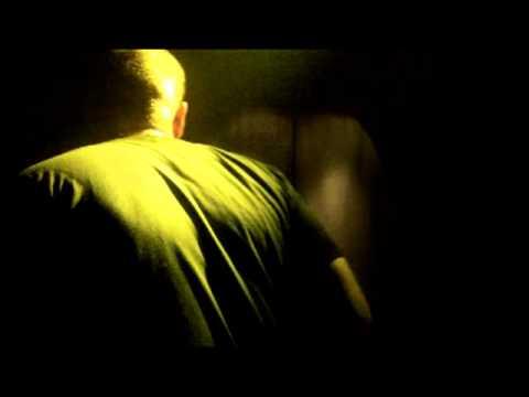 10 Minutes of Sub Focus ft. MC ID (at Club Origin, Aberdeen, 07/05/2011)