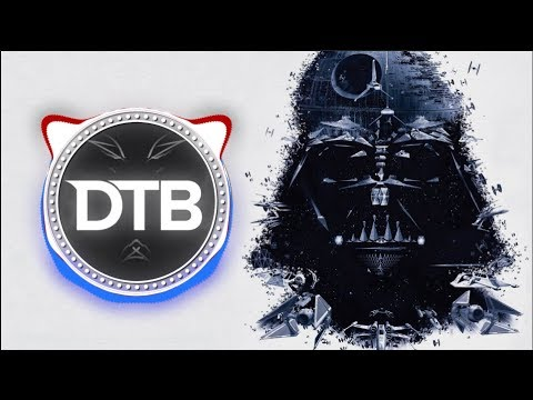 Star Wars - Imperial March (Dubstep Remix)