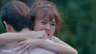 Video This I Promise You ~ Princess Hours Thailand EP19 download MP3, 3GP, MP4, WEBM, AVI, FLV Desember 2017