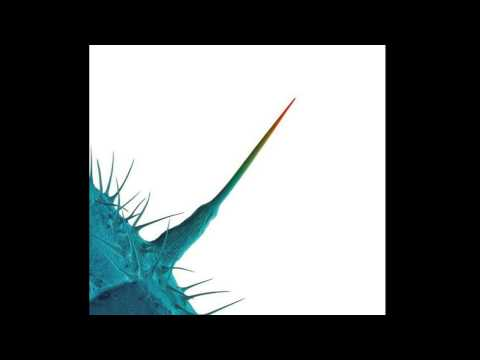 Peter Gabriel - Mother of Violence (with Brian Eno)_2013
