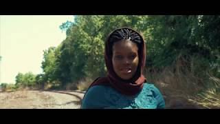 LANMOU _EKSTRAVAGAN (Reckless Love Cover)- KERLYNE LIBERUS OFFICIAL VIDEO
