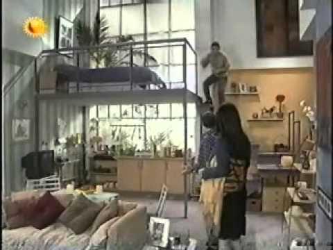 Amor latino odcinek 88