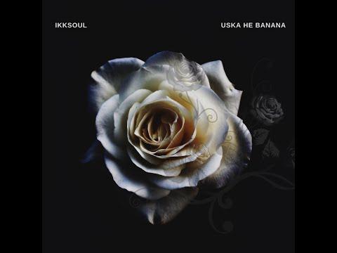 USKA HI BANANA (Official Audio)   Adnan Ahmad  IkKsoul Remix   Latest Bollywood Song 2020  