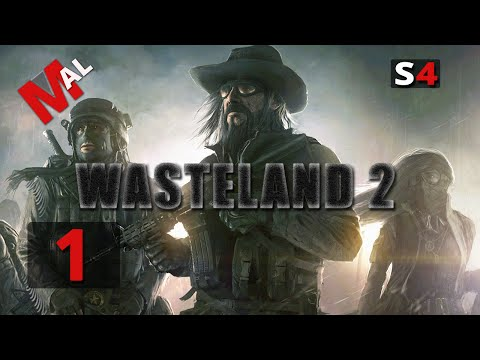 Adult dvd negociao