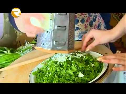 BURALAR   Göygöl 29 05 2015   BURALAR   Göygöl 29 05 2015   Region TV