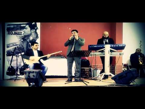 Hozan Rojhat - Cavresa Min / Evini / Terzan Television™