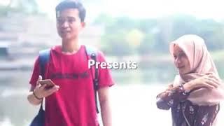 Download Video Cinta seorang ibu kepada anaknya. MP3 3GP MP4