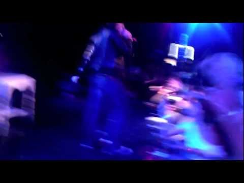 MICKEY AVALON MY DICK  featuring Andre Legacy & Dirt Nasty