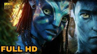 Avatar full izle türkçe dublaj tek parça // Türkçe Dublaj Yabancı Aksiyon Filmi 2021