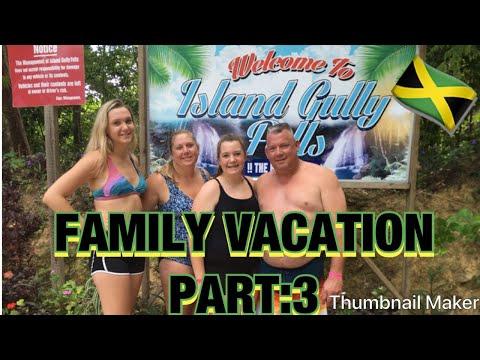 Jamaica(part 2)| Hannahs world