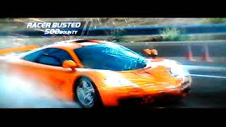 Need for Speed: Hot Pursuit | SCPD | End of the Line