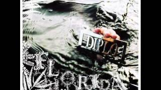 Diplo - Florida - Diplo Rythm