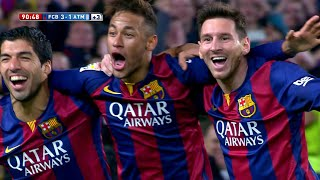 "The Day When The ""MSN"" Was Born"