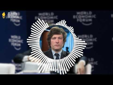 javier-milei-como-evitar-el-efecto-macri-en-bolivia-parte-1-|-radio-libertaria