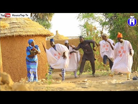Download Sabuwar Wakar Husaini Danko - Na Daya ft. Umar Khan   Latest Hausa Music   Best Hausa Songs