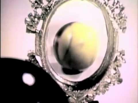 Classic Sesame Street animation: Three Balls (3 parts)