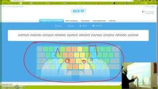 Учи урок Информатики! (5 класс) знакомство с Google Hangouts. Google apps for education. Vse10.ru.