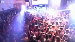 Fiesta Eyeliner en vivo con GRUPO PLAY - SAB 13/ABR Thumbnail