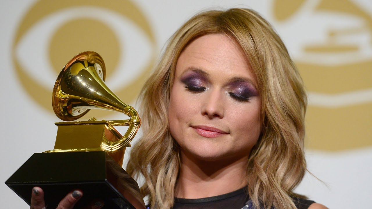 2020 Grammy Award Nominations - 5 Burning Questions