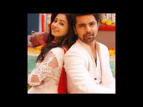 Krishnadasi Title Song (male)