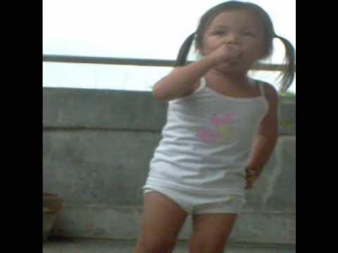 little miss philippines alex flores