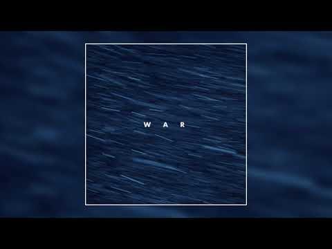 """Drake – """"War"""""""