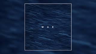 Drake - War (Official Audio)
