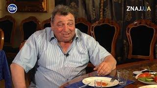 Конкурс на лучший анекдот Гость Павло Зибров