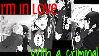  ✖CRIMINAL✖   Mikayuu Mep part 10 For: Liza Jester™ (+15)