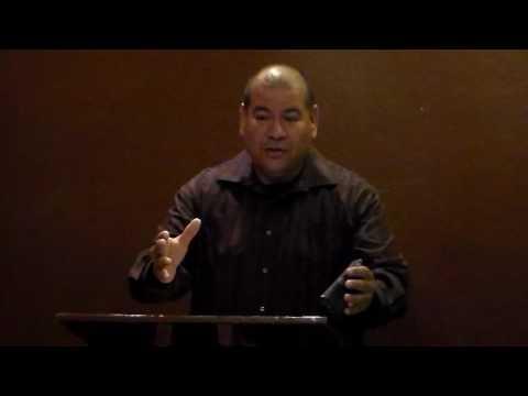 Acts 2:38 Ministries-Austin, Texas