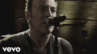 Bruce Springsteen & The E Street Band - Candy's Room (Live at The Paramount Theatre 2009)