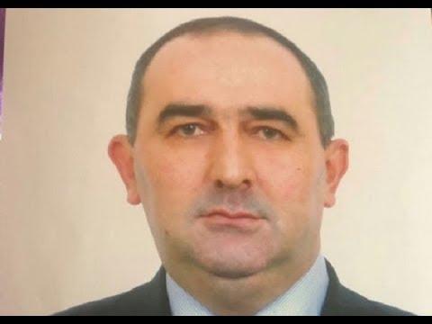 Приведет ли к Темрезову дело Крымшамхалова. Дело Арашуковых продолжается.