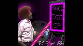 RRG! - Rosaura - 08 - Kruppstahl