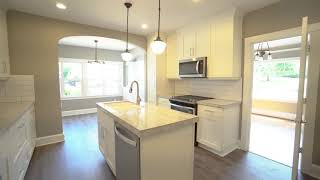 Agent Listing Tour Two Fully Remodeled Homes In A Prime Location